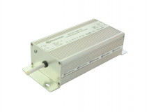 Constant Voltage LED Power Supply IP67