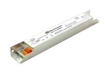 Tri-proof LED driver