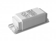 A2 Ballasts