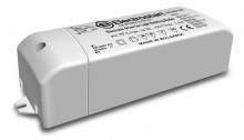 Constan Voltage LED Drivers IP20