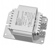 Ballasts for High-Intensity Discharge lamps