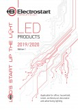 LED Products Catalogue
