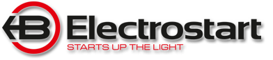 Ballasts, electronic ballasts, lighting components, ignitor